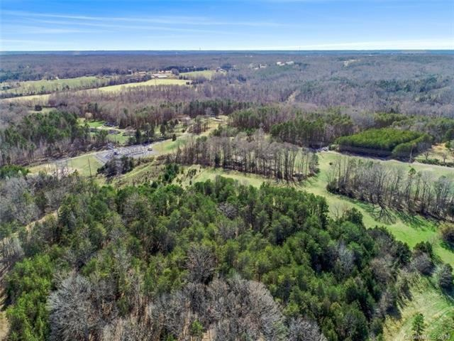 191 Rustic Road, Mooresville, NC 28115
