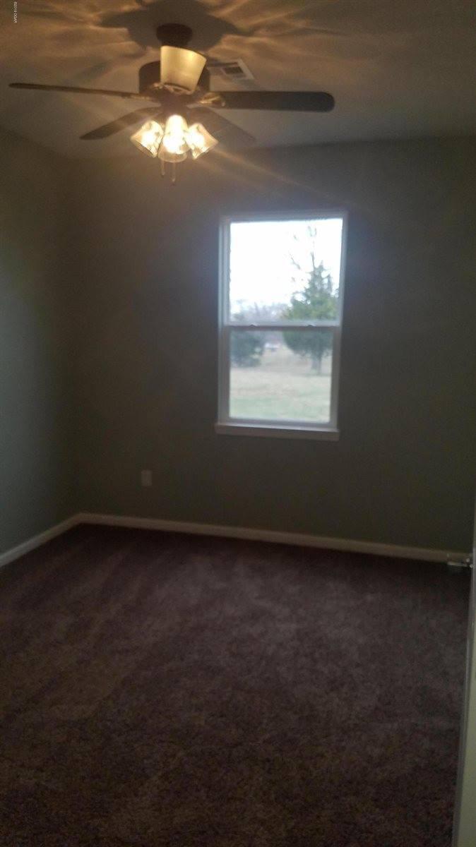 5922 Faith Lane, Joplin, MO 64804
