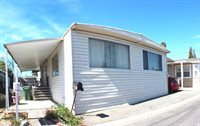 195 Blossom Hill RD 221, San Jose, CA 95123
