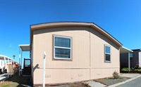 3777 Willow Pass RD 46, Bay Point, CA 94565