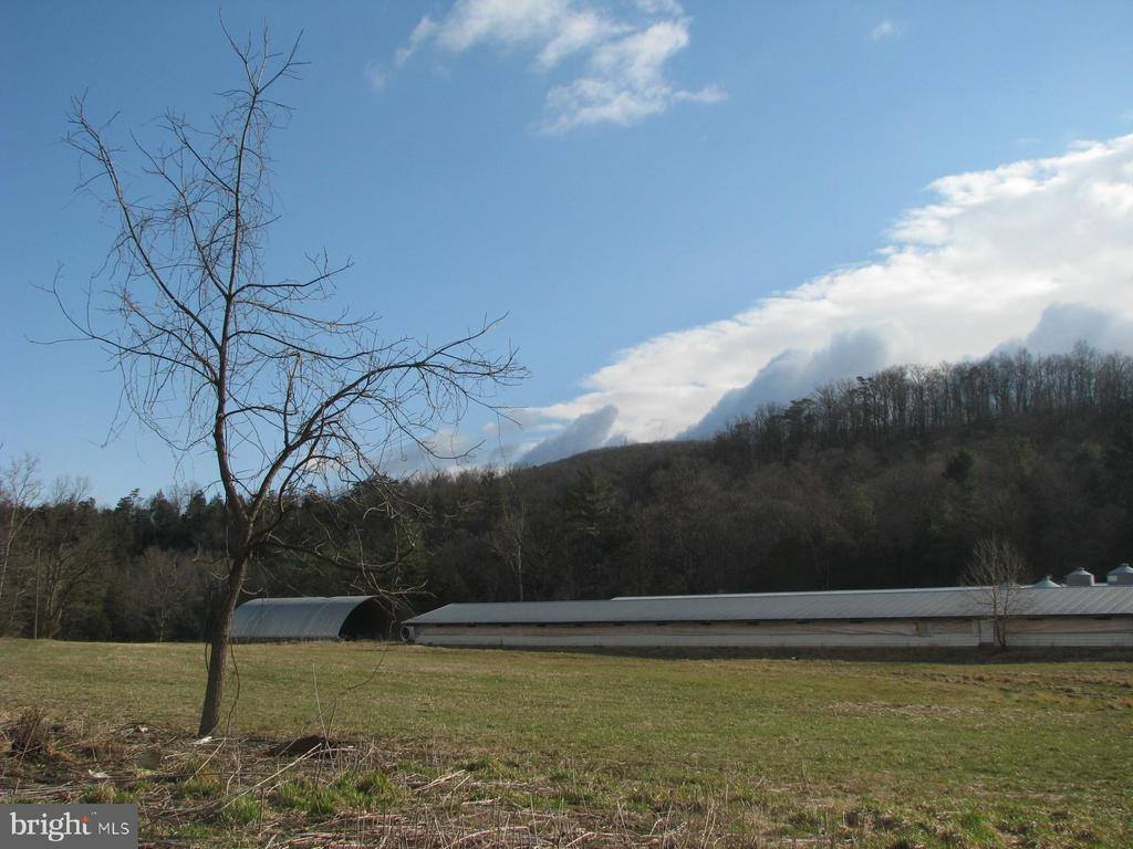 18478 Runions Creek Road, Broadway, VA 22815