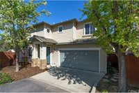 2907 Cottage Lane, Paso Robles, CA 93446