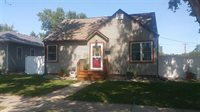 1300 5th Ave NW, Minot, ND 58703