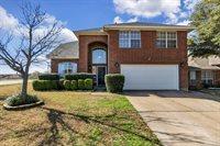9301 Chesapeake Lane, McKinney, TX 75071