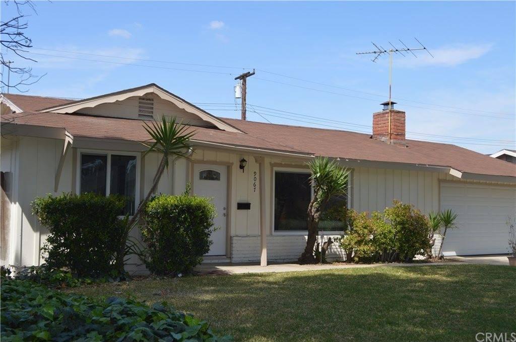 9067 Savoy Street, Riverside, CA 92503