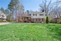 119 Cliffwood Circle, Mooresville, NC 28115