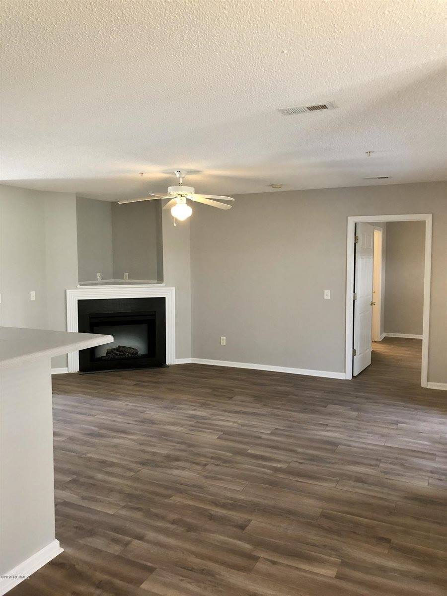 1410 Willoughby Park Court, #C, Wilmington, NC 28412
