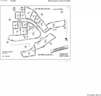 299 Iroquois Dr Camp Connell
