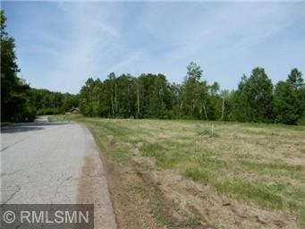 Lot 5 Jon Brown Drive, Moose Lake, MN 55767