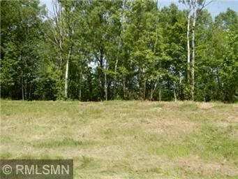 Lot 1 Milczark Circle, Moose Lake, MN 55767