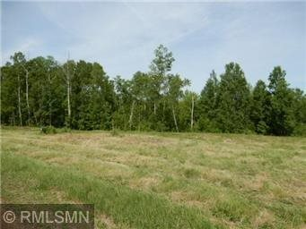 Lot 2 Milczark Circle, Moose Lake, MN 55767