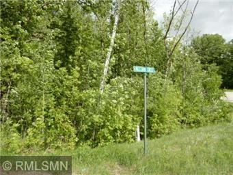 Lot 2 Milczark Circle, Moose Lake, MN 55767