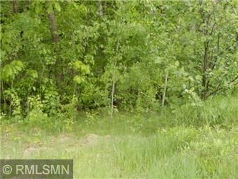 Lot 6 Langhorst Court, Moose Lake, MN 55767