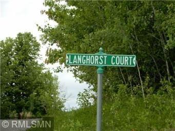 Lot 8 Langhorst Court, Moose Lake, MN 55767