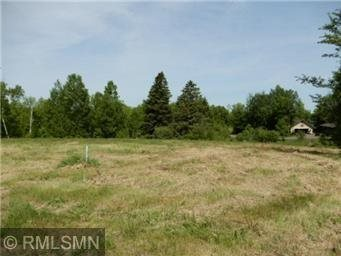 Lot 5 Langhorst Court, Moose Lake, MN 55767
