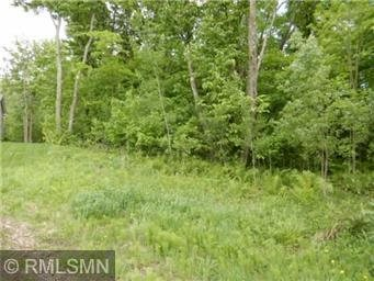 Lot 4 Milczark Circle, Moose Lake, MN 55767