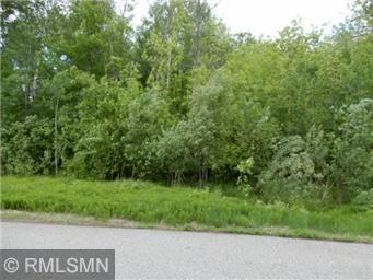Lot 12 Langhorst Court, Moose Lake, MN 55767