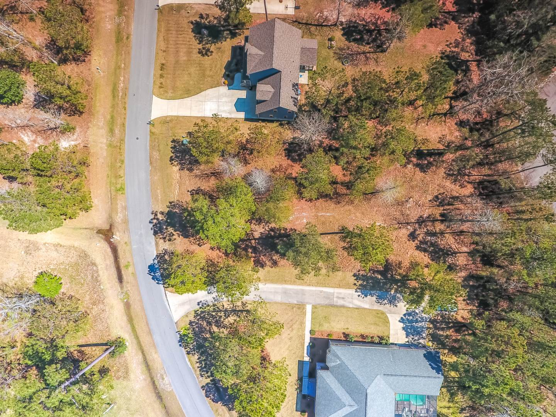 27 Tradewinds Drive, Hampstead, NC 28443