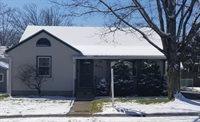 637 Smith Road, Ashland, OH 44805