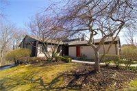 4287 Sawgrass Drive, Bloomfield Township, MI 48302
