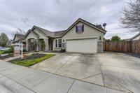1740 Westlake Drive, Roseville, CA 95747