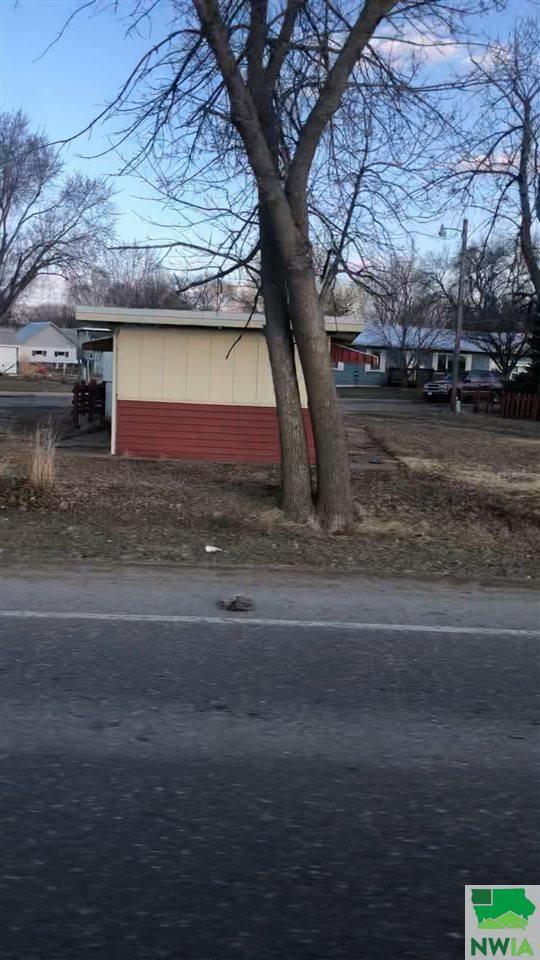 401 Depot St., Akron, IA 51001