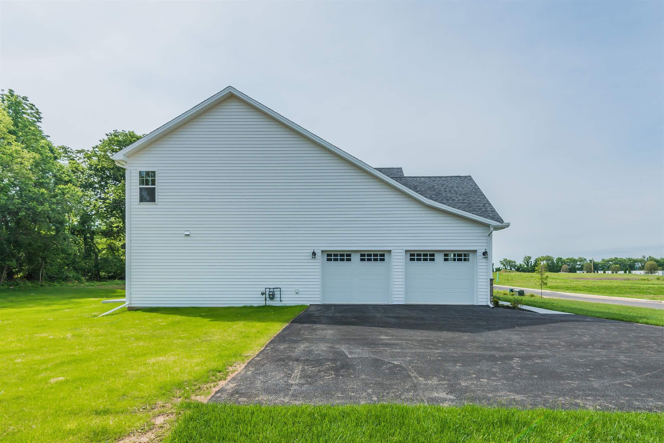 103 Steven Drive, Mechanicsburg, PA 17050