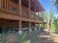 125 Navajo Place, Pagosa Springs, CO 81147