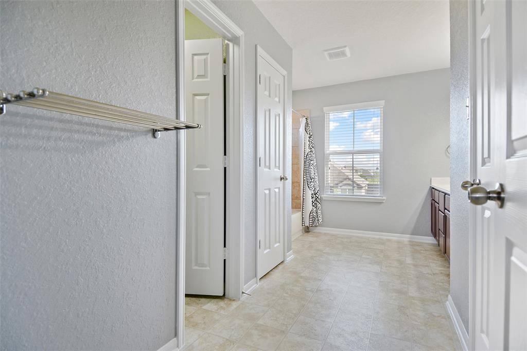 15015 Hope Hills Lane, Cypress, TX 77433