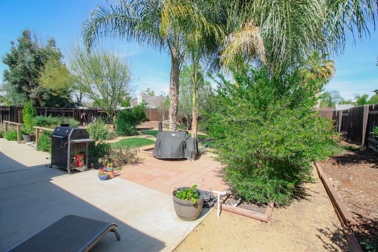 3029 Mesquite Drive, Riverside, CA 92503