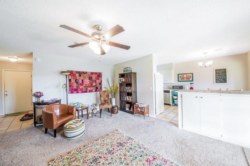 1017 E Ridgecrest, Stillwater, OK 74075