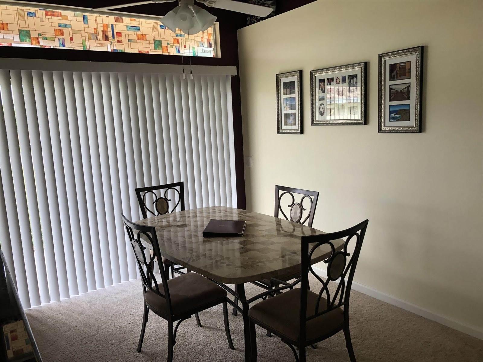 8989 SW Bonneville Drive, Stuart, FL 34997