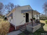 802 Cox Avenue, Durham, NC 27701