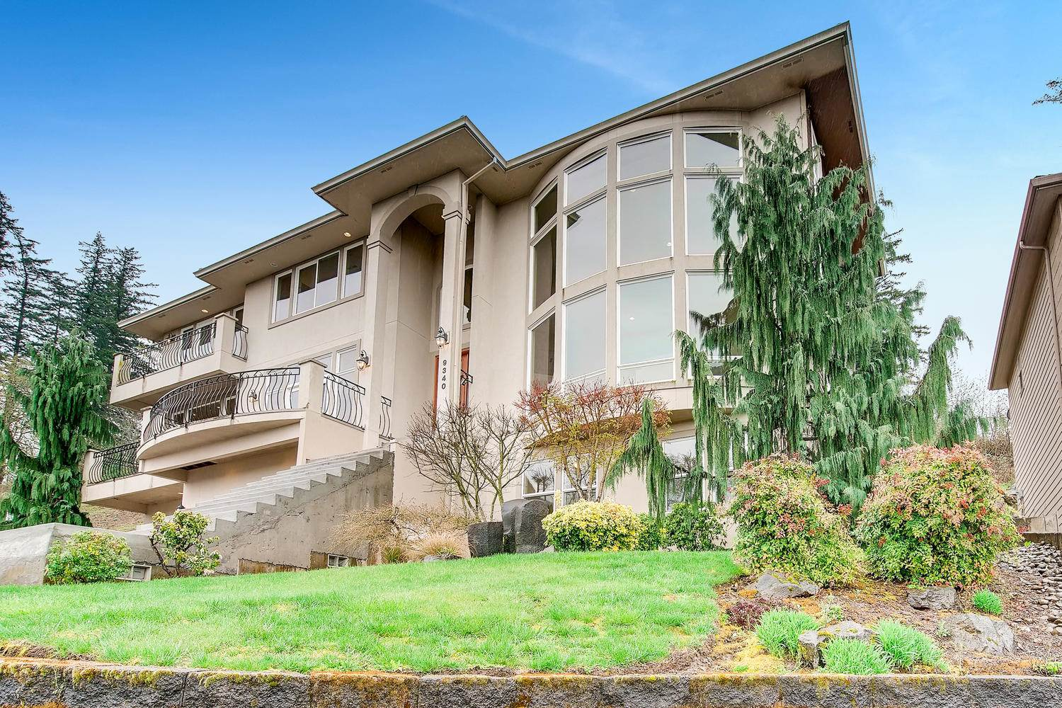 9340 SE Emmert View Ct., Happy Valley, OR 97086