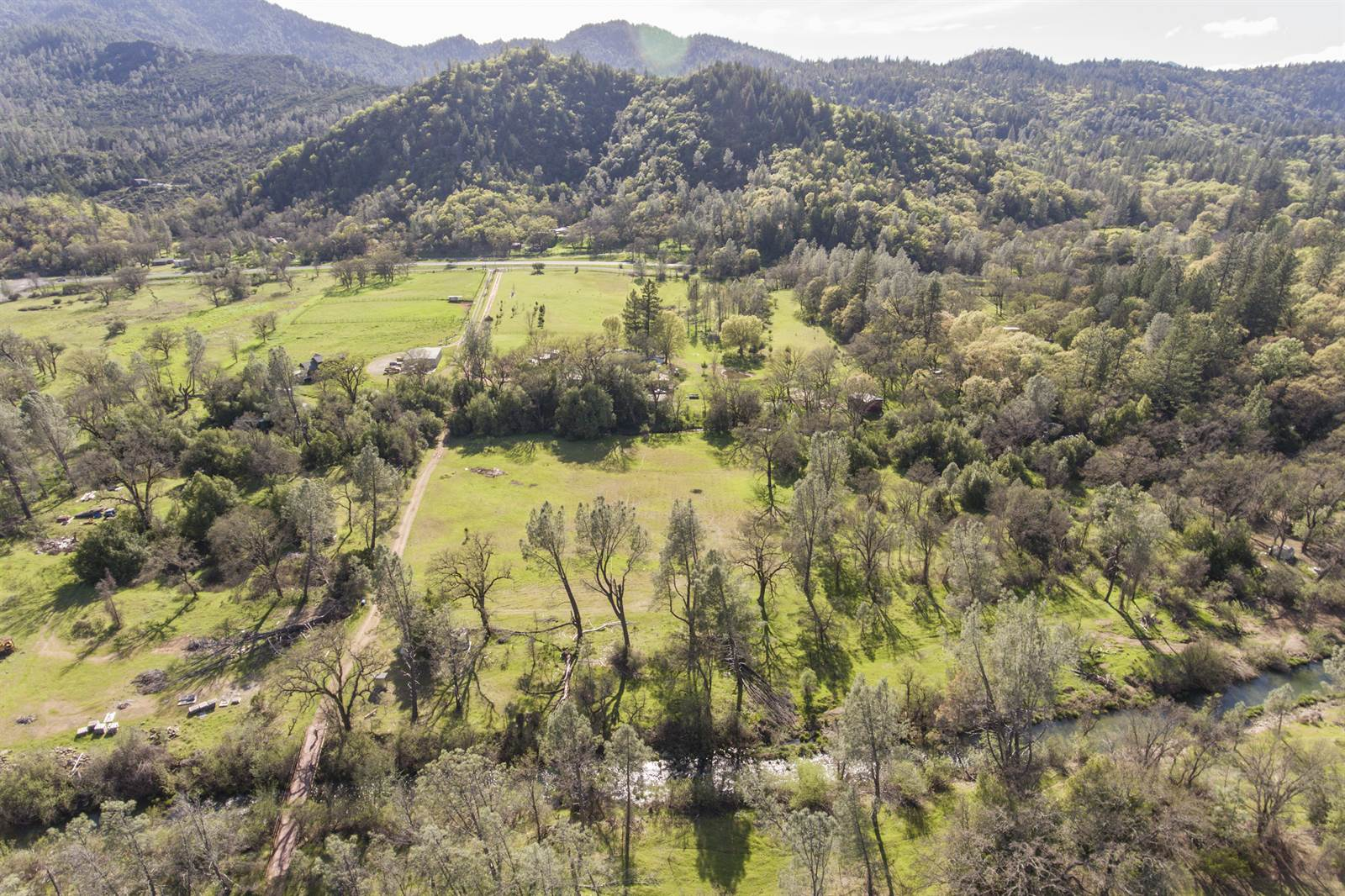 23180 Shady Grove Road, Middletown, CA 95461