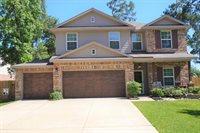 17226 Yeoman Way, Crosby, TX 77532