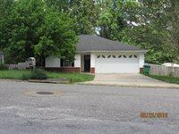 141 Palmetto Drive, Crestview, FL 32539