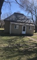 504 1st, Rippey, IA 50235