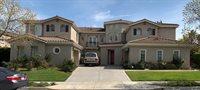 4480 Terra Brava Place, San Jose, CA 95121