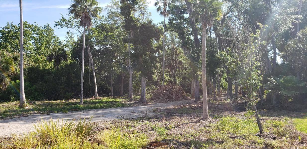 3920 N. Hwy Us 1, Cocoa, FL 32926