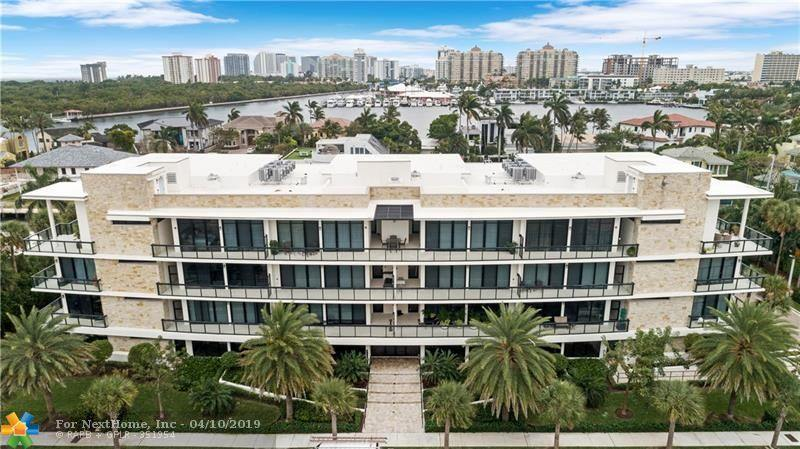 2770 NE 14th St, #204, Fort Lauderdale, FL 33304