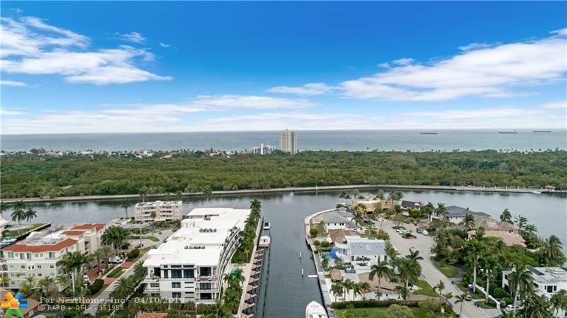 2770 NE 14th St, #204, Fort Lauderdale, FL 33304