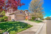 815 Morningside Drive, Folsom, CA 95630