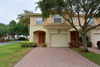 6001 Seminole Gardens Circle, Riviera Beach, FL 33418