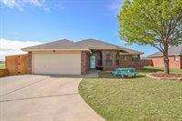 2101 95th Street, Lubbock, TX 79423