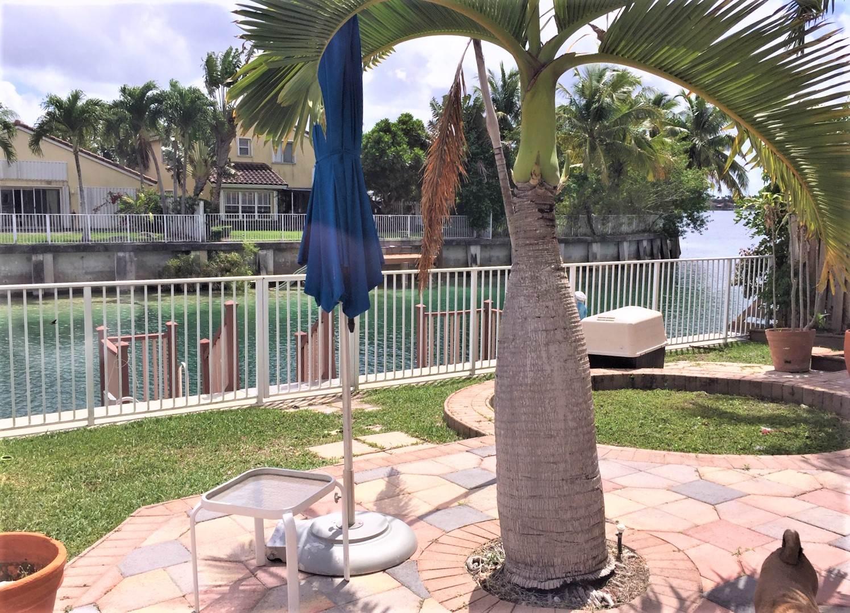 13330 SW 144th Ter, Miami, FL 33186