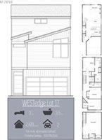 4980 SW Rossi Terrace., Beaverton, OR 97005