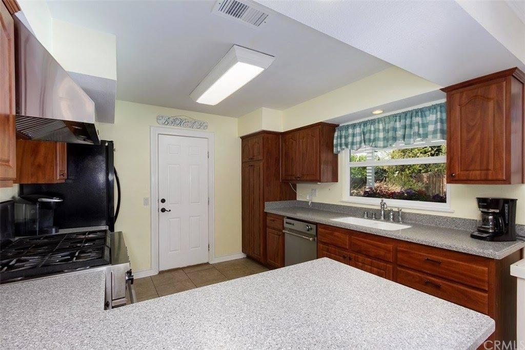 10093 Shady View Street, Riverside, CA 92503