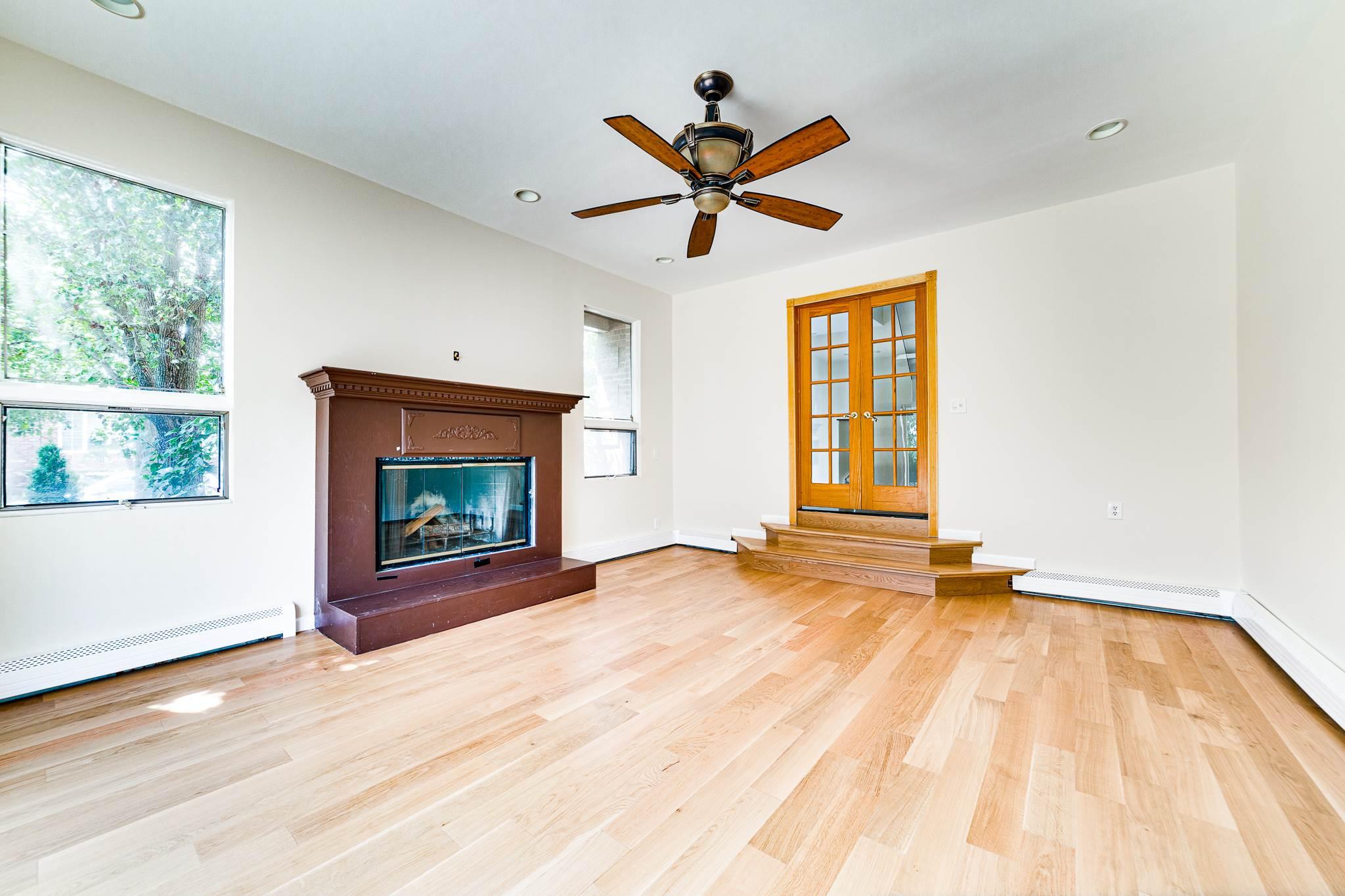 705 Edgegrove Avenue, Staten Island, NY 10312