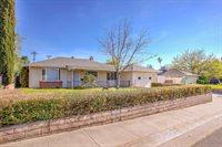 3928 Don Julio Boulevard, North Highlands, CA 95660